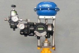 cavitating chlorine corrosion