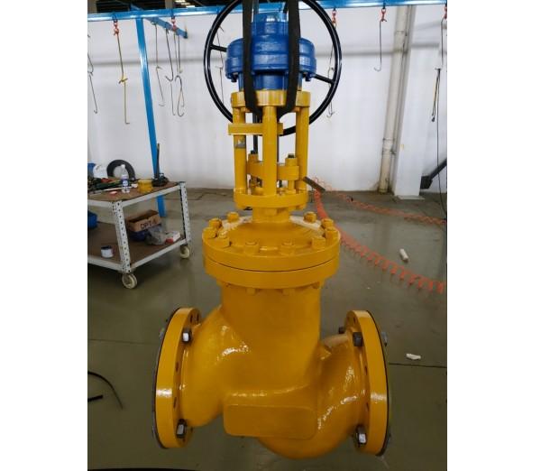 chemical-bellows-seal-valve